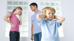 Как потребовать денег на ребенка с гражданского мужа