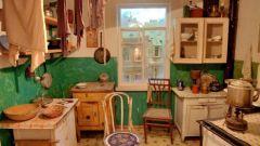 Могут ли соседи по коммуналке запретить сдать комнату в аренду