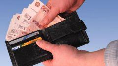 Имеет ли право главный по подьезду собирать с жильцов деньги
