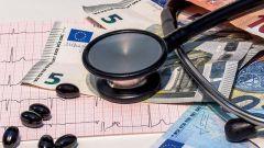 Как вернуть деньги на лекарства, потраченные за границей