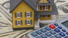 Как обезопасить себя от обмана при получении денег при продаже квартиры