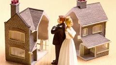 Как доказать, что недвижимость куплена на деньги родителей