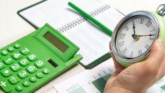 Как лучше гасить кредит: по сроку или по сумме?