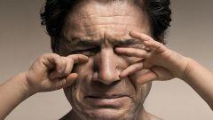 5 секретов избавления от обиды