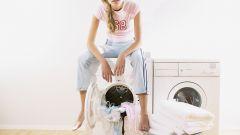 Чем можно заменить моющие и чистящие средства в доме