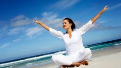 Как получить желаемое: 5 ежедневных практик