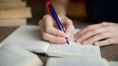 Как быстро и качественно написать конспект книги
