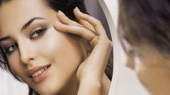 Как скрыть недостатки кожи с помощью косметических средств