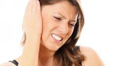 Что такое отит: симптомы и лечение