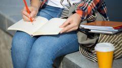 Как написать сочинение по цитате