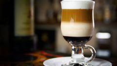 Как приготовить кофе мокко в домашних условиях