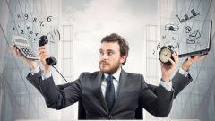 Как устроиться на работу менеджером по продажам