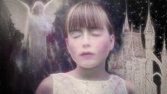 Как узнать своего ангела-хранителя по дате рождения и имени