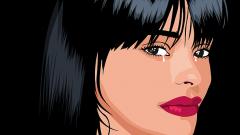 Как пережить измену мужа: несколько советов