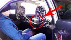 Как дружить с машиной: 7 лайфхаков от автомобилистов
