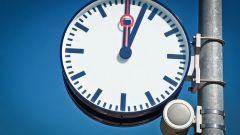 Как избежать потери рабочего времени