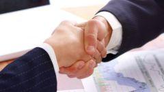 Что такое доверительное управление денежными средствами