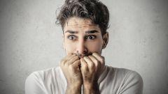 Как избавиться от страха остаться без денег