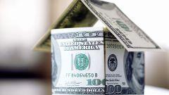 Долларовая ипотека: как провести рефинансирование