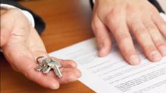 Что такое ипотека по переуступке прав