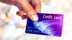 Как заставить себя не брать деньги с кредитки