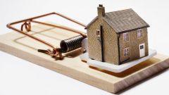 Особенности вступления в наследство при наличии у умершего кредитов