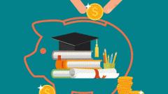 Образовательный кредит: плюсы и минусы