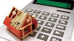 Какие банки дают ипотеку на загородную недвижимость