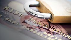 Что такое арест счета в банке за штрафы
