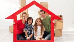 Можно ли отказаться от доли в ипотеке в пользу отказа от алиментов