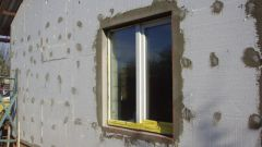 Утепление стен пенопластом своими руками: инструкция по монтажу