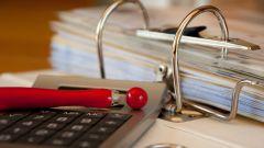 Переоформление документов на квартиру после выплаты ипотеки