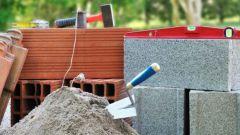 Какими бывают стройматериалы и как их выбирать