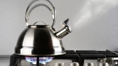 Как очистить чайник от накипи народными средствами