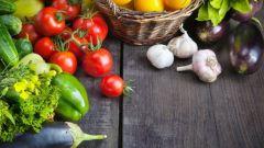 Как приготовить постные блюда: рецепты на каждый день