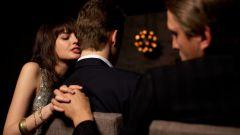Как выявить женскую измену