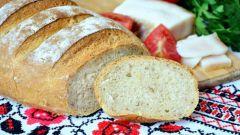Как испечь гречневый хлеб в духовке