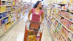 Как нас обманывают в больших супермаркетах