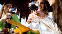 В каких количествах можно пить алкоголь, чтобы получить от него пользу
