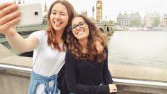 Как подготовить ребенка к учебе за границей: 4 важных шага