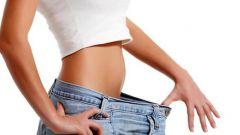 Как похудеть на быстрой диете на 10 кг за неделю в домашних условиях