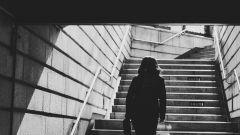 Как преодолеть страх: инструкция
