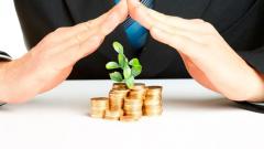 Как правильно экономить деньги
