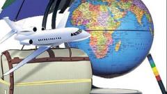 Что такое страховка с франшизой в туризме