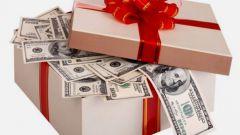 Сколько денег сейчас кладут в конверт на свадьбу