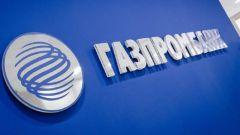 Бесплатный телефон горячей линии Газпромбанк