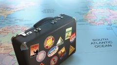 Как проверить задолженности перед выездом за границу