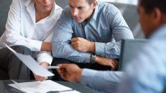 Как узнать свои задолженности по ИП