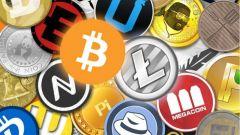 Как заработать на криптовалютах без вложений