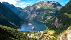 Сколько денег брать с собой в Скандинавию